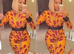short african wedding dresses u2013 dress ideas