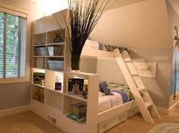 Diy Folding Chair Storage Teen Bedroom Storage Ideas Ceiling Tall Narrow Closet Wardrobe