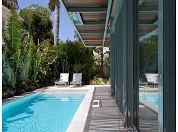 inground pools columbia sc round designs inground pools columbia sc modern pool by amitzi architects