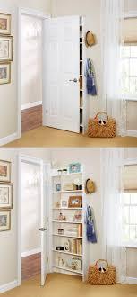 bedroom storage in bedrooms get the extensive storage idea for