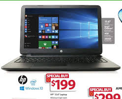 hp black friday deals walmart black friday sales 2015 top 10 deals