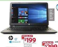 best laptop black friday deals walmart 2017 walmart black friday sales 2015 top 10 deals