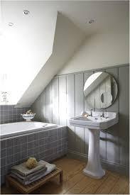 panelled bathroom ideas best 25 bathroom paneling ideas on wainscoting