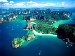 great kingdoms cambodia u0026 thailand adventure houston travel