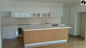 Kitchen Cabinets Install by To Install A Kitchen