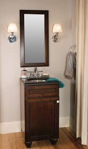Sienna Bathroom Cabinet Bathroom Inspiration Gallery Diamond Builders Of America