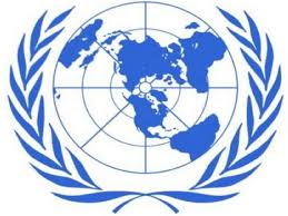3 ways to celebrate united nations day