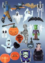 Inflatable Halloween Decorations Inflatable Halloween Decorations Oem Odm China Manufacturer