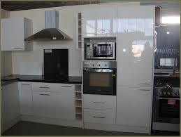 Ready To Assemble Kitchen Cabinets Canada 100 Ready To Assemble Kitchen Cabinets Canada Modern Rta