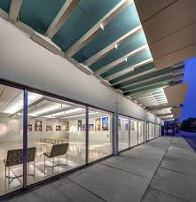 Midcentury Modernism - florida u0027s midcentury mecca welcomes new center for architecture