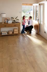 Laminate Flooring Bristol Polyflor Vinyl Secura U0026 Expona Control At N U0026s Flooring Bristol