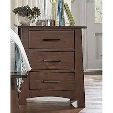 nightstands costco