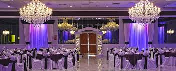 reception halls the best wedding reception halls should be able to provide le