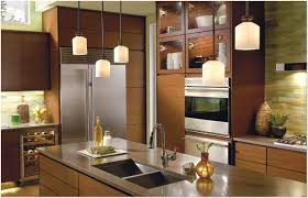 Colored Lights For Room by Great Colored Pendant Lights Kitchen Design Ideas 91 In Johns Bar