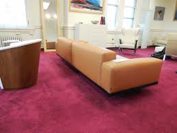 making modern furniture living room furniture living room sectional sofa with chaise and