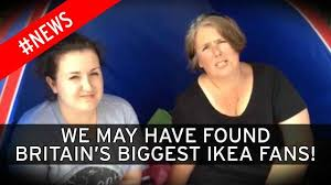 Ikea Furniture Meme - these are the ikea furniture items which could be worth thousands