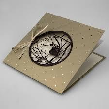 designer weihnachtskarte designer weihnachtskarte nr 193 designer weihnachtskarten