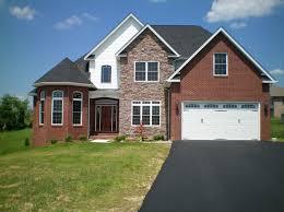 frank betz house plans with photos highland place home plans and house plans by frank betz associates