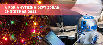 christmas 2014 11 gifts for a star wars fan a for anything