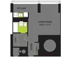 Chicago Apartment Floor Plans Floor Plans Chicago Apartment Management Company Draper And