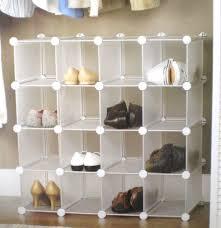 Showcase Design Top Grade Shoes Showcase Designs U0026 Shoes Show Case Designs Buy