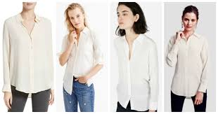 blouses for silk blouses where to find the best blouses for work and on sale