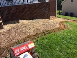 gallery johnson city lawn landscaping u0026 snow removal williams