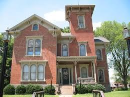 Gothic Revival Home Plans Italianate House Plans Chuckturner Us Chuckturner Us