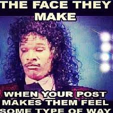 U Mad Or Nah Meme - you mad or nah bitches these days pinterest hilarious funny