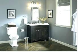 small bathroom light fixtures bathroom lighting design nourishd co