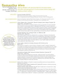 Sample Resume Of Interior Designer by 9 Best R Images On Pinterest Interior Design Portfolios
