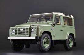 land rover defender 90 interior kyosho land rover defender 90 heritage dx trucks suv haulers