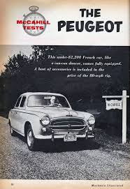 peugeot car lease france 50 best peugeot 403 images on pinterest peugeot automobile and car