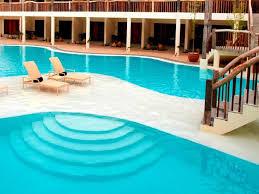alona resort map best price on bluewater panglao resort in bohol reviews