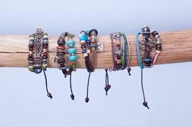 jewelry toys housewares home decor novelties wedding apparel