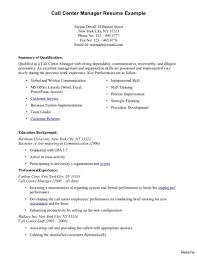 resume bullet points exles bullet points for resume stunning exles resumes