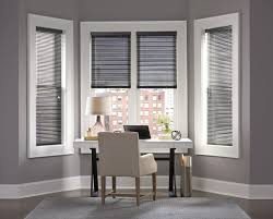 shades vs blinds which is right for your rental property the