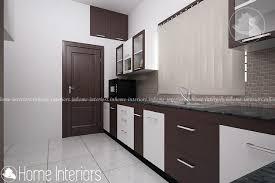 kitchen interiors design amazing contemporary style budget kitchen interior design