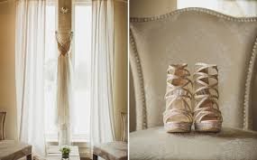 Barn Shoes Kelsi U0027s Bridals At Lone Oak Barn Lone Oak Barn Wedding Austin