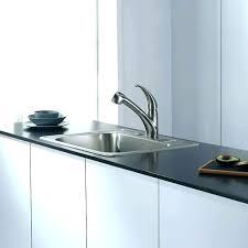 moen commercial kitchen faucets commercial kitchen sink faucet commercial sink faucet commercial