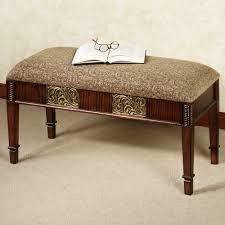 best upholstered bench design ideas u0026 decors