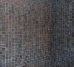 Amazing Ideas And Pictures Of The Best Vinyl Tiles For Bathroom - Best vinyl tiles for bathroom
