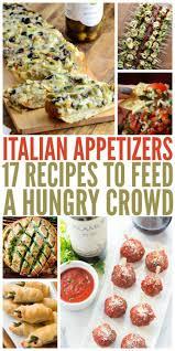 best 25 italian food parties ideas only on pinterest italian