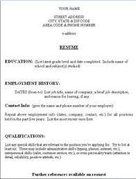 electrical engineering resume example http jobresumesample com
