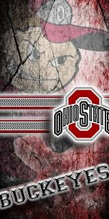 Ohio State Car Flags 775 Best Ohio State Buckeyes Images On Pinterest Ohio State