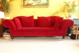 rahaus sofa rahaus im barocken stil berlin markt de 10524665