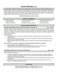 essay role of women 2 essay in war woman world four paragraph