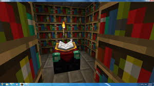 perfect minecraft bookshelf door 94 for your modern house with