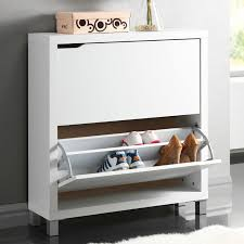 Jenlea Shoe Storage Cabinet 23 Best Shoe Cabinet Images On Pinterest Shoe Rack Storage