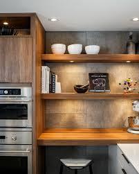 Ottawa Kitchen Design 121 Best Kitchen Inspirations Images On Pinterest Farmhouse